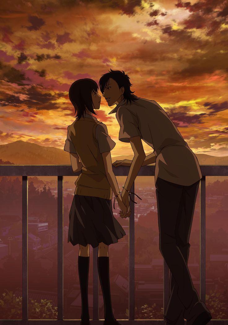 Sukitte Ii na yo พูดว่ารักกับฉันสิ ตอนที่ 1-13 ซับไทย [จบแล้ว]+OVA