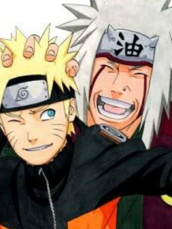 Naruto Shippuden นารูโตะ ตำนานวายุสลาตัน Season 21 คัมภีร์ของจิไรยะ เรื่องราวของนารูตะ ตอนที่ 432-450 ซับไทย [จบแล้ว]