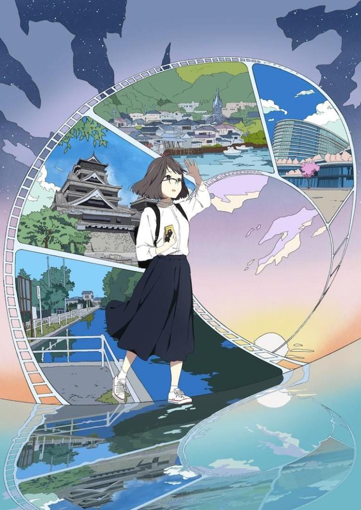 Natsunagu! ตอนที่ 1-12 ซับไทย [จบแล้ว]
